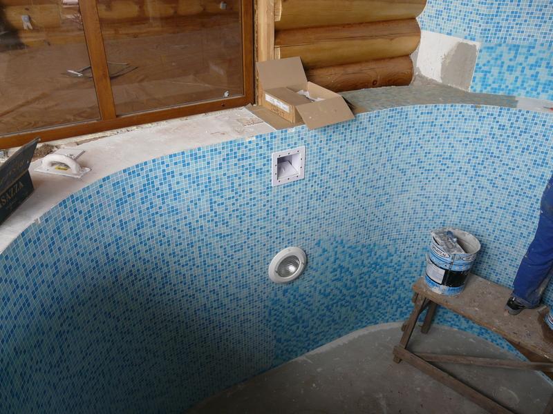 Система отопления частного дома бойлером